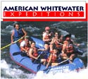American White Water