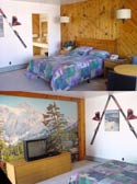 grass valley lodging inns hotels motels bed breakfasts campgrounds rvs. Black Bedroom Furniture Sets. Home Design Ideas