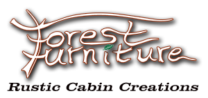 Forest Furniture