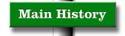historichwy49