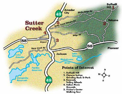 sutter creek hispanic single men Free sutter creek personals dating site for people living in sutter creek, california.
